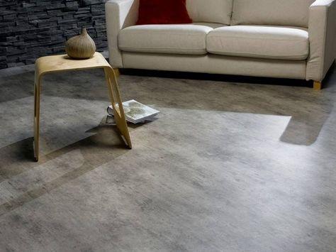Sol Vinyle 4 M Oasis Beton Leroy Merlin Home Decor Decor Flooring