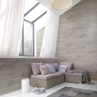 Leroy Merlin South Africa Leroymerlinsa Photos Et Videos Instagram Interior Cladding Interior House Styles