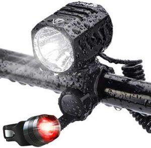 Pin On Bestcitybike