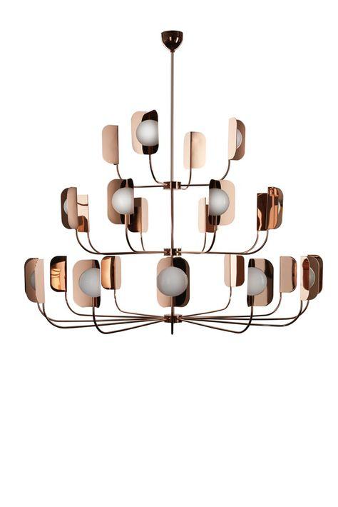 Matteo Zorzenoni design Fabrica Treviso lamps vases designer Triennale Salone | Lancia Trendvisions