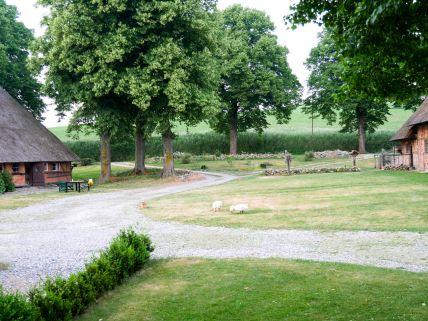 Urlaub Bauernhof Ostsee Www Memamamini 13 Urlaub Bauernhof Ostsee Urlaub Auf Dem Bauernhof Urlaub