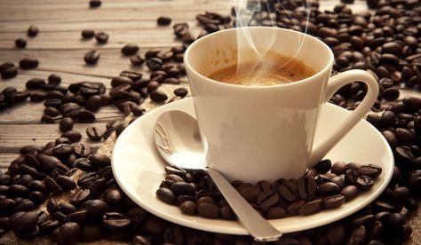 Storia, curiosità e #ricette a tema #caffè... per veri #coffeeaddict! #cucina #gastronomia #coffee