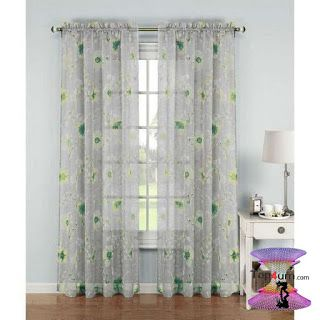 اشكال ستائر مودرن شيك وجديدة بأحدث موضة الستائر للعرسان Modern Curtains 2020 Home Decor Curtains Decor