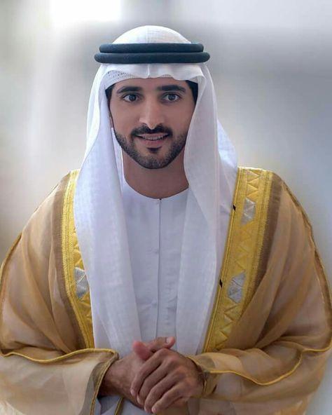 hamdan bin mohammed al maktoum on Tumblr