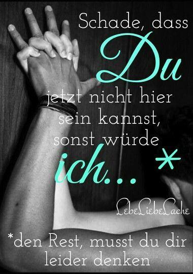 :) Danke gleichfalls, mein Engel Daizo💗. - #Daizo #Danke #Engel #gleichfalls #mein