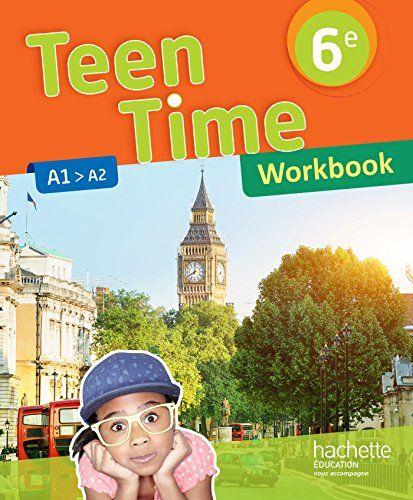 Pin Pa Download Book As Pdf