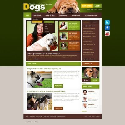 Vivacious Dog Stuff Puppies Dogsitting Dogcollarnecklace With Images Dogs Big Dog Costumes Pet Websites