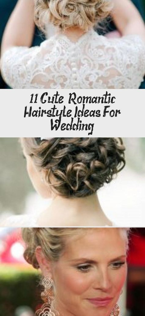 11 Cute & Romantic Hairstyle Ideas for Wedding - Best Hairstyle Ideas #weddinghairWithFlowers #weddinghairAsian #Elegantweddinghair #weddinghairStraight #Sleekweddinghair