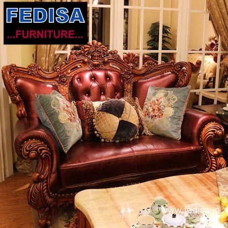 Wooden Sofa Set Price In India Sofa Set Price Classic Sofa Sets Leather Sofa Set