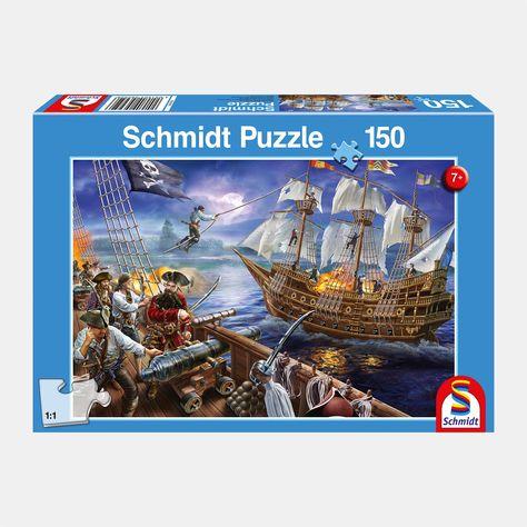 Neue Puzzle Spiele