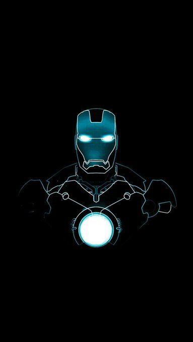 Iron man best wallpaper