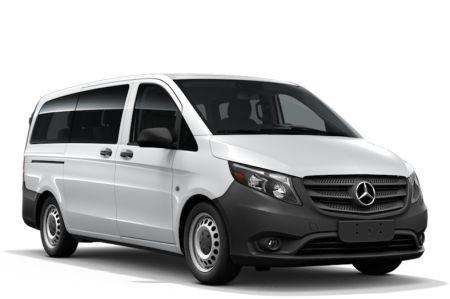 Mercedes Van Price >> Pin By Ben Haas On Vehicles Ideas Mercedes Benz Vans
