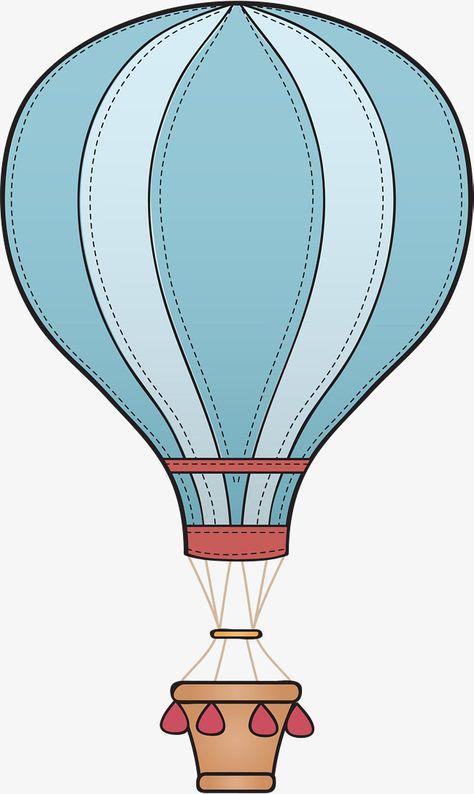 Новый год, воздушный шар открытка шаблон