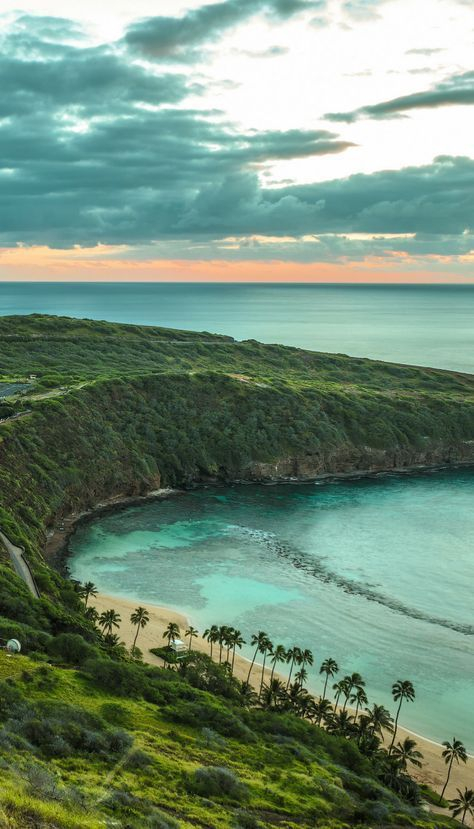 27 Of The Most Incredible Places To Visit In Hawaii - Avenly Lane Travel Blog