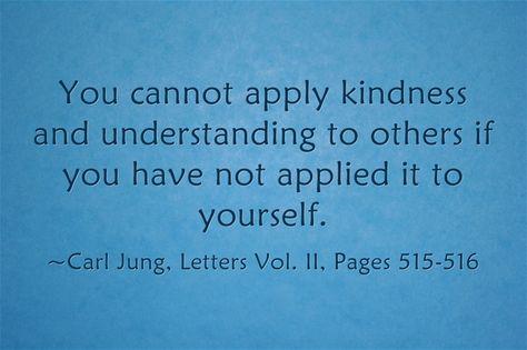 Top quotes by Carl Jung-https://s-media-cache-ak0.pinimg.com/474x/ac/03/28/ac0328e8c3efb63634ece530da699e84.jpg