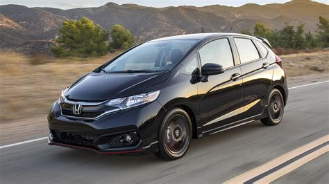 If You Are Looking For Honda Jazz 2020 Japan Review You Ve Come To The Right Place We Have 30 Images About Honda Jazz 2020 Honda Fit Honda Jazz Honda Fit Jazz