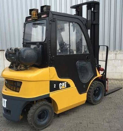Pin By Jkemmm On Free Toyota 025fg45 Forklift Service Repair Manual. Pin By Jkemmm On Free Toyota 025fg45 Forklift Service Repair Manual Pinterest Manuals And. Toyota. Toyota Forklift 02 5fg45 Wiring Diagram At Scoala.co