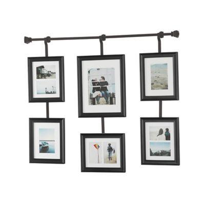 Wall Solutions Rod And Frame Set Frame Sets Frames On Wall Frame