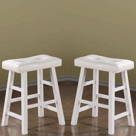 Home Bar Stools Counter Height Bar Stools 24 Bar Stools