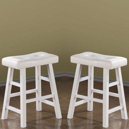 Astounding Home House Design Craft Room In 2019 Counter Height Bar Machost Co Dining Chair Design Ideas Machostcouk