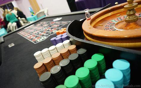 Play free games online blackjack