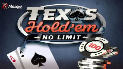 Play Poker Texas Hold Em No Limit Online Aol Games Texas Holdem Texas Holdem Poker Free Online Games