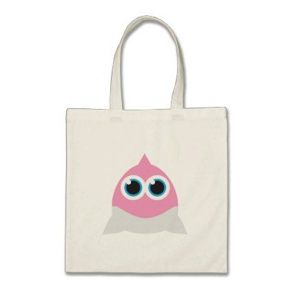 Cotton Bag dolphins-nature