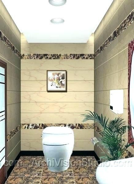 Free Bathroom Design Tool Bathroom Design Line 3d Designing Bathrooms Line In 2020 Bathroom Design Bathroom Design Tool Design Your Own Bathroom