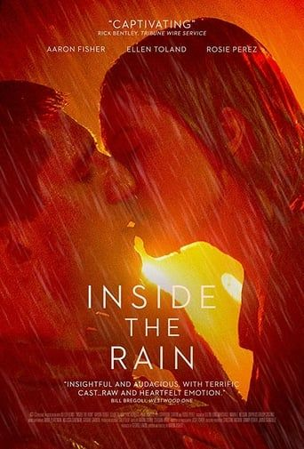 Video Hd Full Films Regarder Gratuitement Inside The Rain Complet Film Streaming Vf Movies Online Free Movies Online Streaming Movies Free