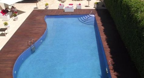 Hotel Playasol - 3 Star #Hotel - $40 - #Hotels #Spain #ElPuertodeMazarrón http://www.justigo.us/hotels/spain/el-puerto-de-mazarron/playasol_33476.html