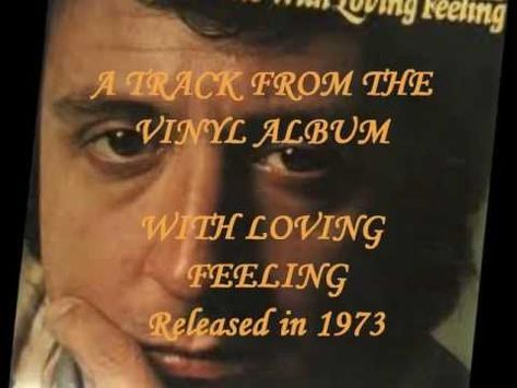 Tony Christie A House Is Not A Home Vinyl 1973 Youtube