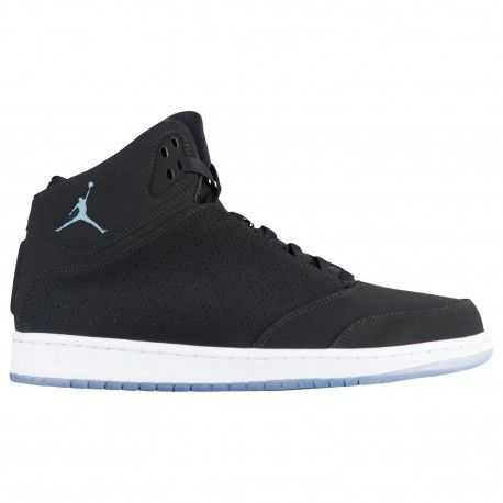 f4ae9090e065a0 Jordan 1 Flight 5 Premium - Men s