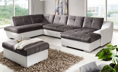 Kutne Garniture Emmezeta Sectional Couch Home Decor Furniture