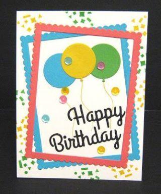 誕生日カード 高齢者 Yahoo 検索 画像 誕生日 カード イラスト バースデイカード ハッピーバースデー イラスト