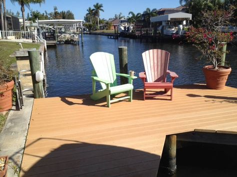 matlacha beauty vacation rental in cape coral florida view more rh pinterest fr