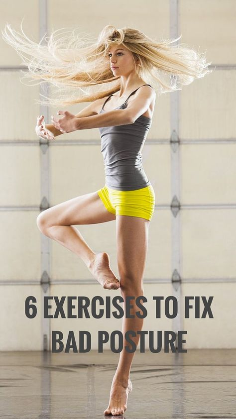 103 best Primal Fitness images on Pinterest Health, Body workouts - fresh blueprint party band