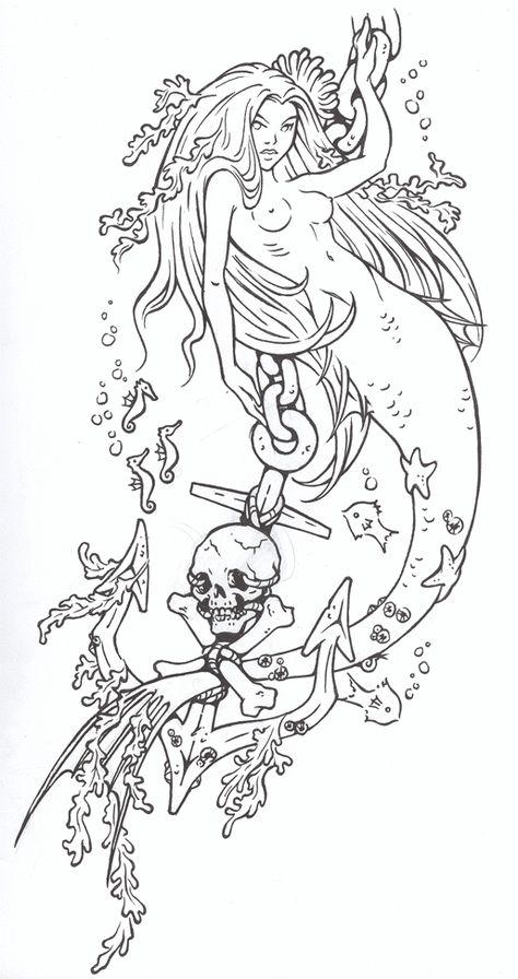 Lady Death Dark Millennium 1 Naughty Sagittarius Edition LOW 6