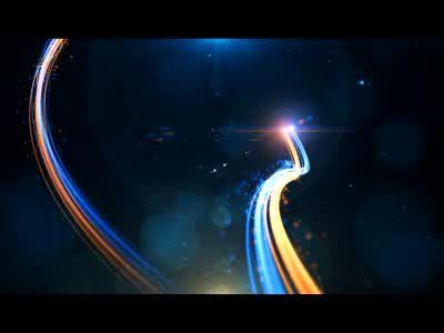 تردد قناة الموصلية Al Mawsleya على النايل سات اليوم 6 6 2020 Natural Landmarks Lights Landmarks