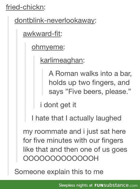 Tumb1r I Funny Funny Jokes Funny Quotes