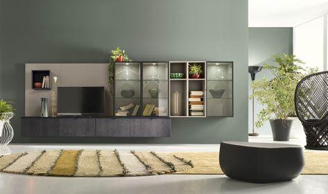 Mobili alf da frè arredamento soggiorno e arredamento casa