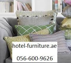 Cushions Dubai Abu Dhabi Uae Buy Floor Cushions Blue