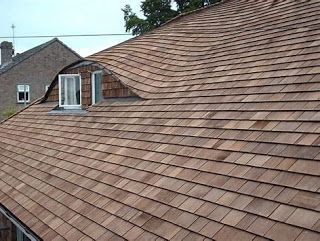 25 Best Roof Designs For Your Dream Home With Images Best Roof Shingles Roof Shingles