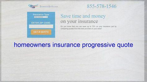 progressive offer   Insurance quotes, Renters insurance ...