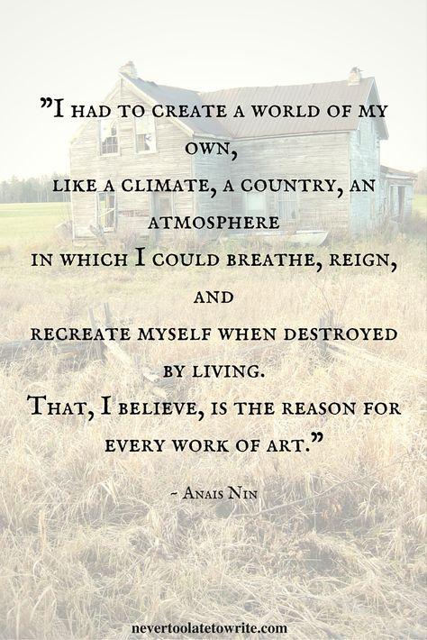 Top quotes by Anais Nin-https://s-media-cache-ak0.pinimg.com/474x/ac/0d/c6/ac0dc6f27a29a30d120c2aabaf085288.jpg