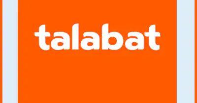 تحميل برنامج طلبات Talabat أفضل تطبيقات توصيل طلبات 2020 Gaming Logos Logos Nintendo Switch