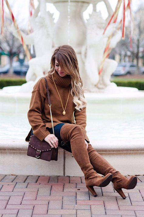 c5ab29582a4 List of Pinterest stuart weitzman boots highland images   stuart ...