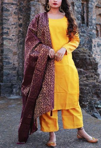 Khawabadeen Brocade Collection Indian Fashion Designers Indian Fashion Fashion