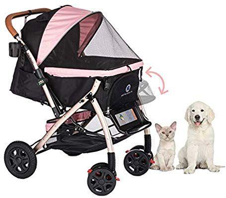47++ Pet gear stroller amazon ideas in 2021