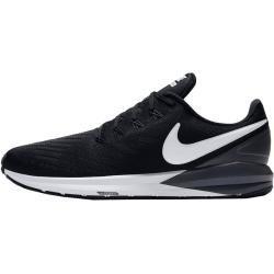 Herrenschuhe Schwarz Herrenschuhe Und Schwarze Nike