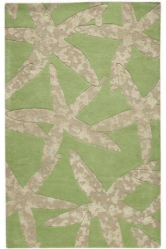 200 Best Nautical Rugs And Nautical Area Rugs For 2020 Area